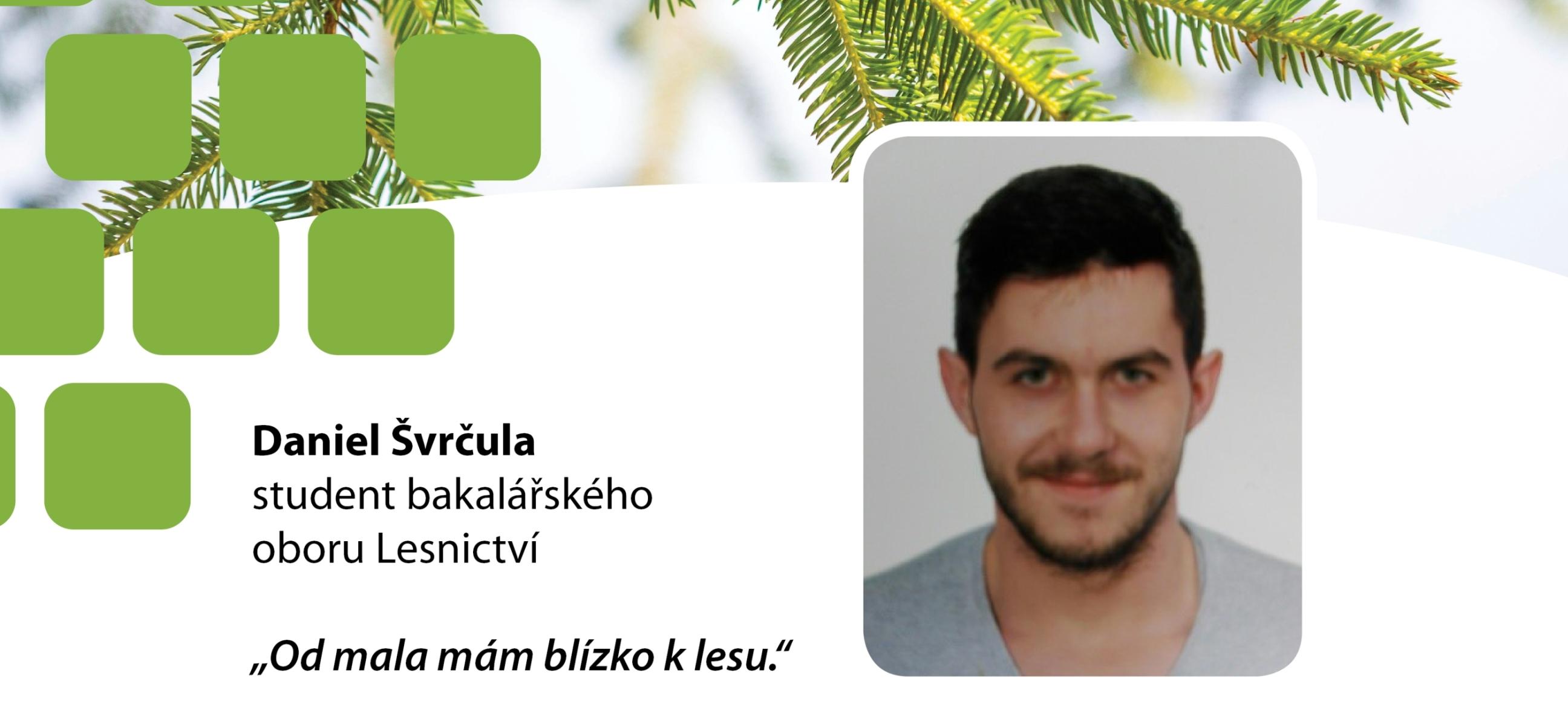 Daniel Švrčula_ilu